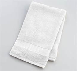 Microfiber Bath Towel Picture