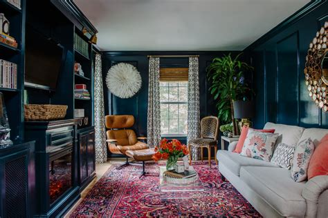 14 best interior designers in virginia