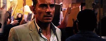 Fassbender Michael Counselor Movies Oscar Bad Popsugar