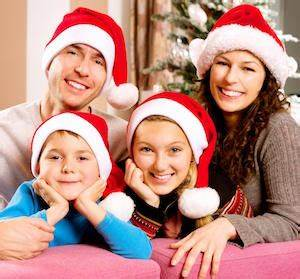5 Oral Health Tips for the Holidays to Stay Cavity Free