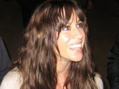 Alanis Morissette Tickets 2020 | ticketbande