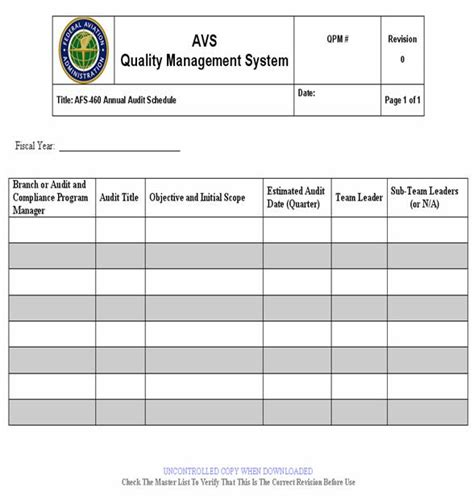 order fs  oversight   party instrument