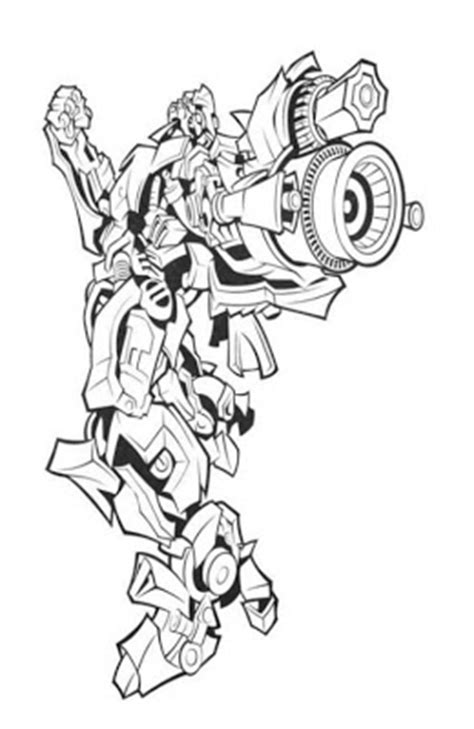 transformers characters pictures pages  print  bumblebee transformer drawings coloring