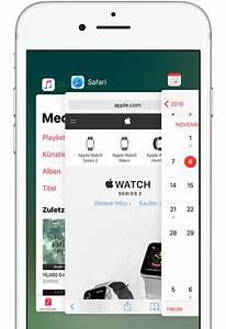 App Reagiert Nicht : eine app auf ihrem iphone ipad oder ipod touch zum schlie en zwingen apple support ~ Orissabook.com Haus und Dekorationen