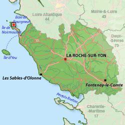 location appartement 4 chambres location vacances noirmoutier en l 39 île 85330 location