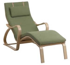 ikea poang chair good for back nazarm com