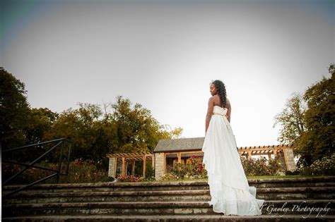 1000 images about park wedding ideas on