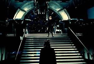 Star Stairs Treppen : starstairs gel nder f r au en ~ Markanthonyermac.com Haus und Dekorationen
