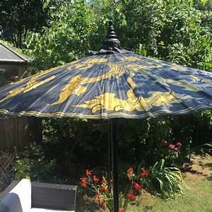 13 Foot Outdoor Patio Umbrellas