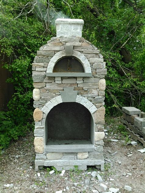 1000+ Images About Pizza Ovens On Pinterest Outdoor