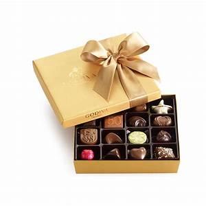 Box of chocolate - Formaneta