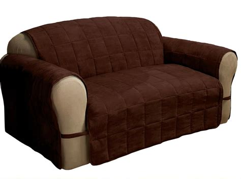 sectional couches covers