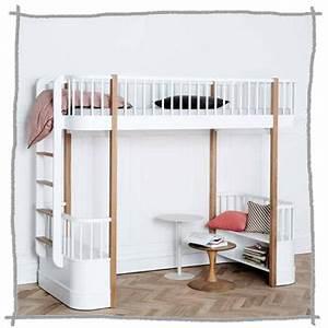 Hochbetten Für Kinder : hochbetten bei kinder r ume aus d sseldorf ~ Orissabook.com Haus und Dekorationen