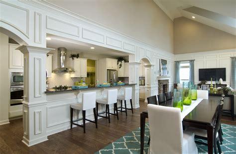 shea homes opens  single family neighborhood  wesley chapel nc