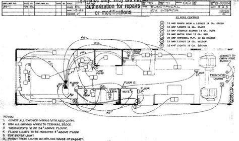 Freightliner Wiring Schematic Diagram
