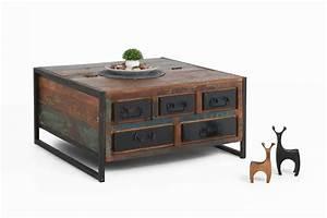 Xxl Möbel Online Shop : sit couchtisch bali altholz m bel letz ihr online shop ~ Bigdaddyawards.com Haus und Dekorationen