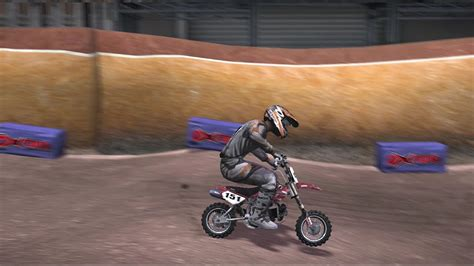 what channel is the motocross race on mini moto racing mx vs atv untamed gameplay part 6 youtube