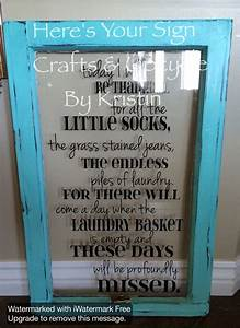 antique wood window with vinyl lettering craft shows With cheap vinyl lettering for windows