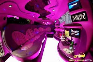 Party Limousine Mieten : fotos vip stretchlimousine wie sieht eine limo aus ~ Kayakingforconservation.com Haus und Dekorationen