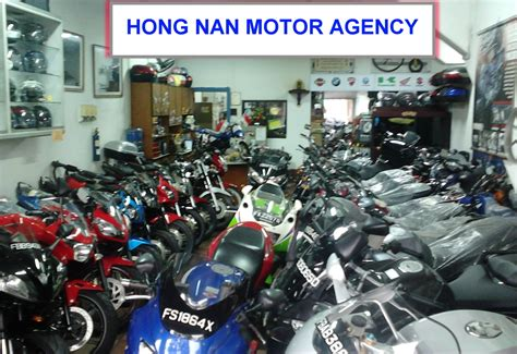 Aprilia Mojito 125 For Sale Vehicles In Singapore @ Adpost