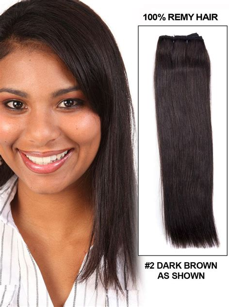 16 inch weave hairstyles fade haircut