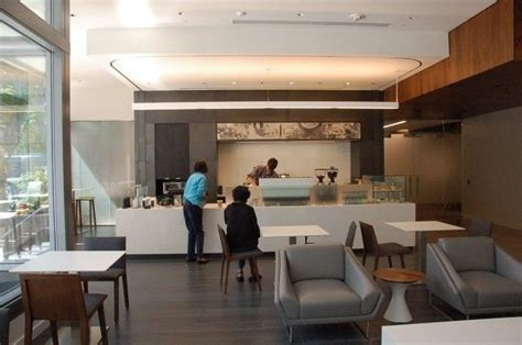 The company was founded in 2001 by jeremy torz and steven macatonia. Seattle: Caffe Ladro's Gorgeous New Cafe In South Lake Union | Seattle coffee, Coffee table ...