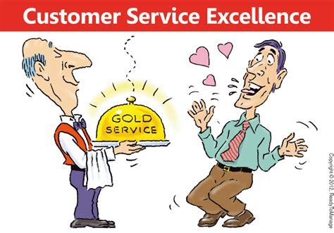 Customer Service Human Talent