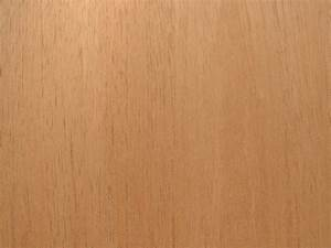 Woodwork Spanish Cedar Plywood PDF Plans
