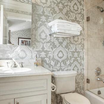 bathroom towel rack ideas towel rack above toilet design ideas