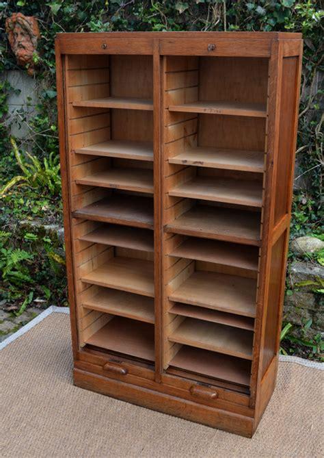 classeur de bureau a rideau classeur meuble de bureau classeur 224 rideau 2 colonnes