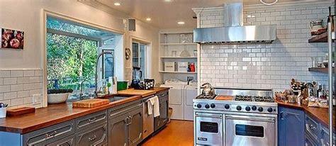vendre sa maison seul 5 bonnes raisons de passer par une agence immobilire pour vendre sa