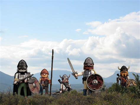 playmobil pictures