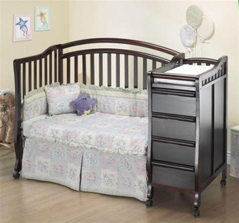 You Are My Baby Bedding by Why You Need A Baby Bed For You One