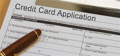 With most of your expenses on one card, you can easily see your total spent to date by viewing your account online. Should I Apply for a Credit Card?   HuffPost