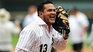 Ozzie Guillen scheduled to attend SoxFest for 1st time ...