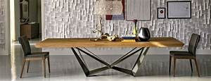 Designermöbel Sale : cattelan italia muebles de dise o ~ Pilothousefishingboats.com Haus und Dekorationen