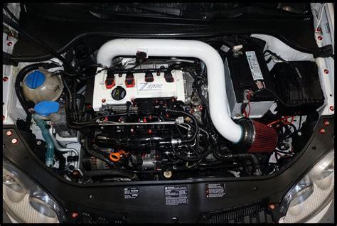 zspec ultimate dress  engine bay fastener kit