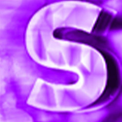 strucid scrims strucidcodescom
