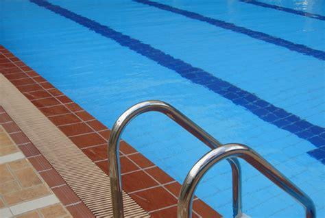 Sivalai Place  Ozone Swimming Pool