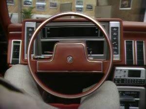 where to buy car manuals 1986 buick skylark parental controls 187 1986 buick skylark manufacturer promo