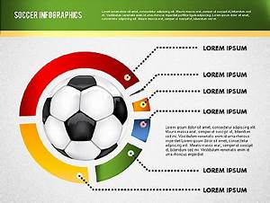 Word 2013 Report Templates Soccer Infographics Presentation Template For Google