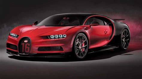 Bugatti chiron is a wanted car by people addicted to speed and adrenaline, for persons who enjoy utmost technology implemented on a flawless sports car, as experts say. 2019 Bugatti Veyron - Car Review : Car Review