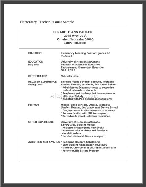 Resume Core Qualifications Examples  Examples Of Resumes. Resume How To List References. Fifty Shades Of Grey Resume. Nice Resume. Video Resume Creator. Resume For Factory Worker. Resume Maker Free. Customer Service Hospitality Resume. Cashier Skills Resume