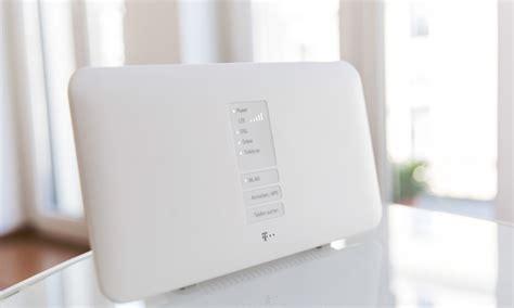 telekom speedport router telekom dsl mit 120 gutschrift bei router bestellung