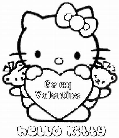 Valentine Coloring Pages Valentines Printables Printable Sheets