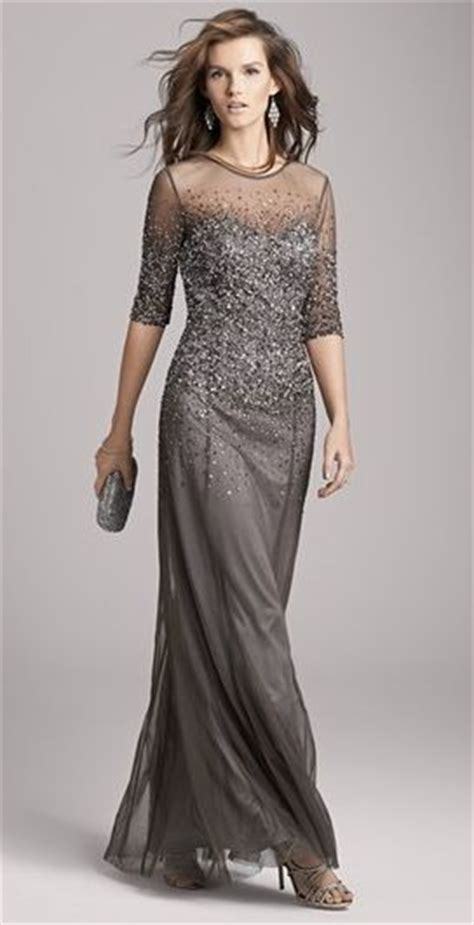 Mother of the groom dresses fall 2017
