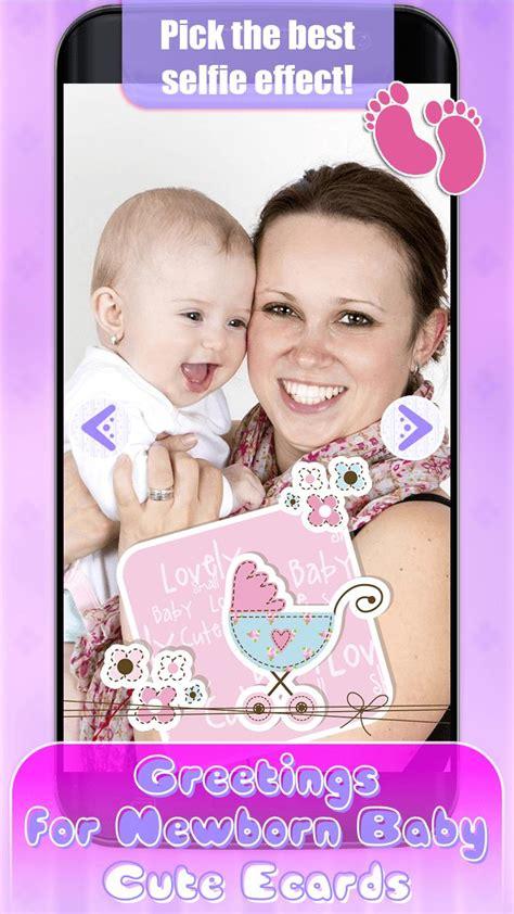 koleski terbaru gambar kartu ucapan selamat atas kelahiran bayi  primary reader