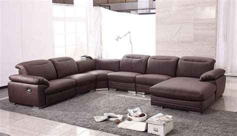 top rated sectional sofas top rated reclining sofas sofa menzilperde net