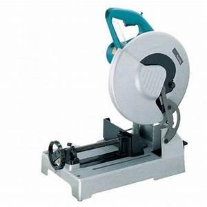 Scie Metaux Electrique : scie coupe d 39 onglet m taux 305mm 1750w lc1230 achat ~ Edinachiropracticcenter.com Idées de Décoration
