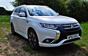 List of Low Emission Petrol Cars for 2018 - DriveWrite ...